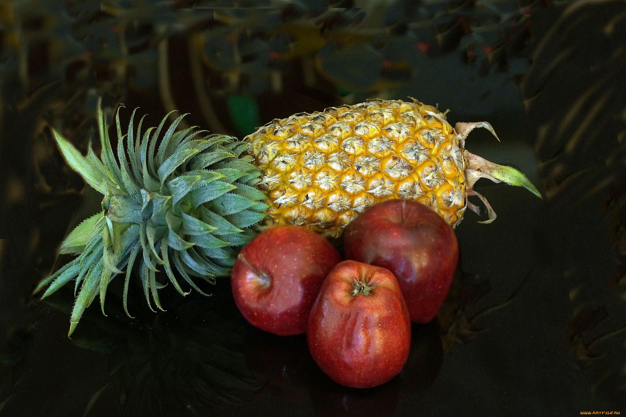пока яблоки и ананасы картинки пончиков тыквы